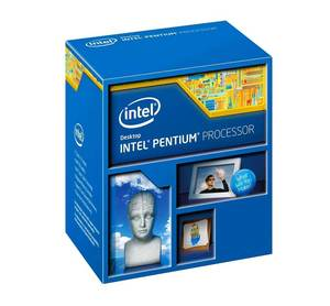 INTEL PDC 3.00GHz 3MB CACHE  3RD GEN PROCESSOR # G2030