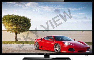 Sky View 22'' tv monitor