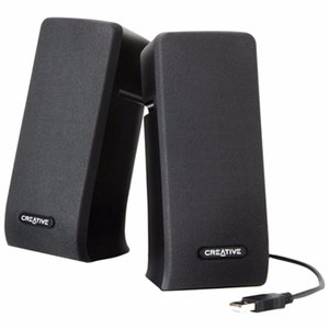 Creative SBS Desktop Speakers
