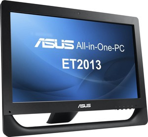 ASUS AiO ET2013IUTI Touch All-in-One PC