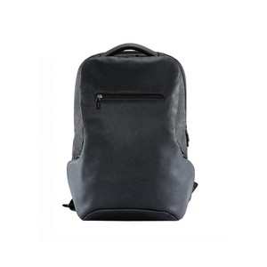 Xiaomi Multifunctional Backpacks Business Travel