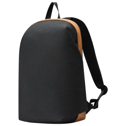 Original MEIZU Business Backpack