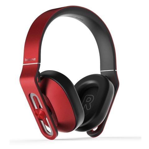 1MORE MK801 Over-Ear Headphone