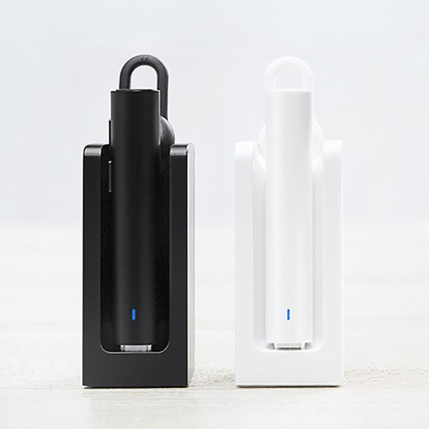 Xiaomi Bluetooth headset Youth Edition Kit Charging Base Case