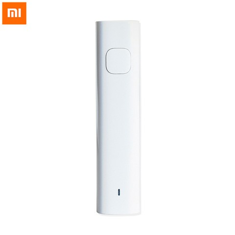 Xiaomi Mijia Bluetooth 4.2 Audio Receiver