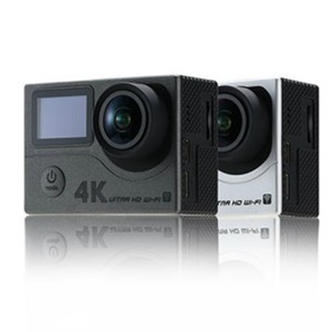 Remax 4K Action Camera
