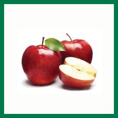 Apple (আপেল) - 1kg