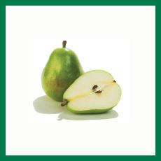 Pear (নাশপতি) - 1kg