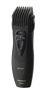 Panasonic Beard Trimmer ER2403K