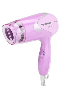 Panasonic EH-ND13V Hair Dryer