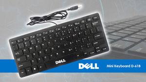 Dell Mini Keyboard