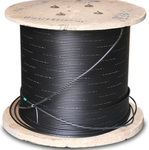 FTTH-ISP- Product