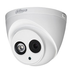 Dahua DH-HAC-HDW-1020E 1MP HDCVI Camera