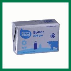 Aarong Butter (আড়ং বাটার) - 200gm