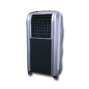 Air Cooler 80VSN-ACLR-7C