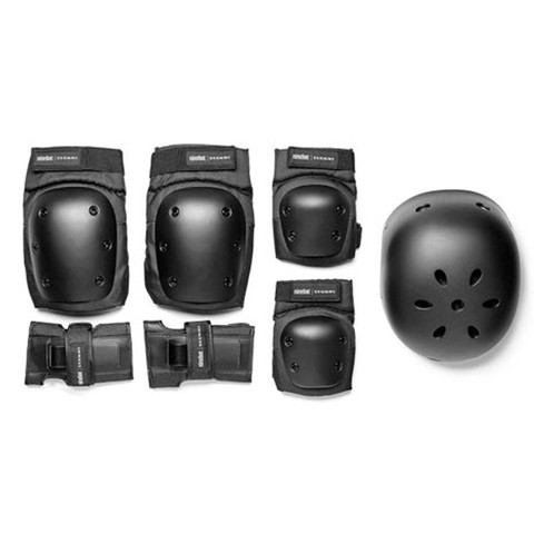 Xiaomi Sports Protector Set with 7 Kit