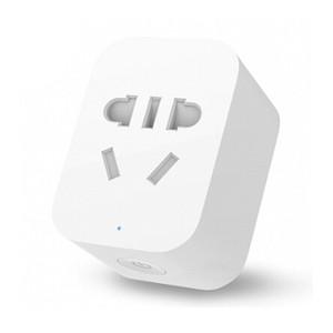 Xiaomi Mi Smart Socket Plug Basic
