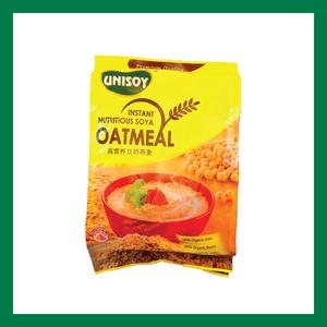 Oatmeal (ওটমিল)- 1 kg