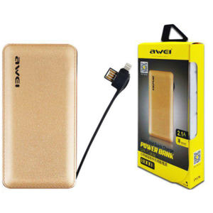 http://hanzstore.com/product/awei-p97k-8000mah-power-bank