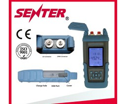 PON POWER METER ST805C