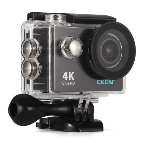 EKEN H9R Action Camera 4K