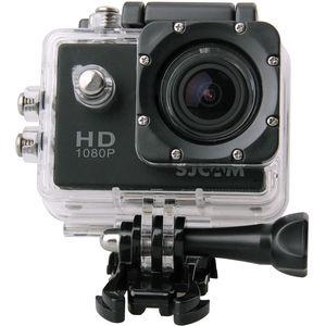 SJCAM SJ4000 WiFi Action Camera 12MP