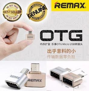 REMAX MICRO USB RA-OTG