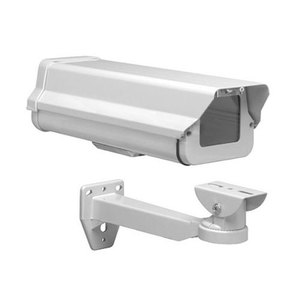 OUTDOOR CCTV CAMERA COVER