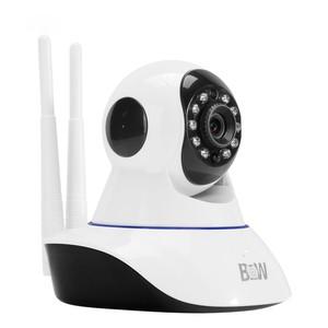 CCTV CAMERA & DVR