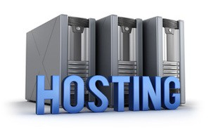 500mb hosting package