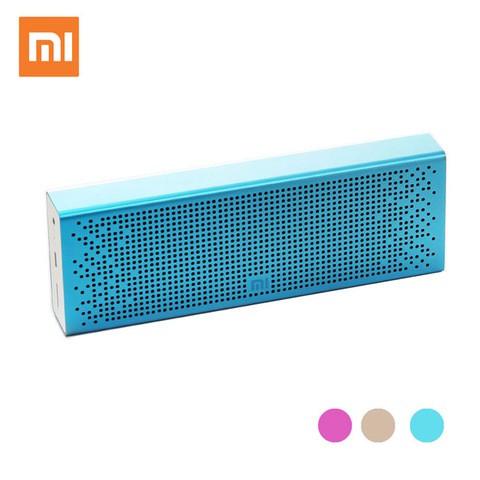 Mi Bluetooth Speaker(Premium)