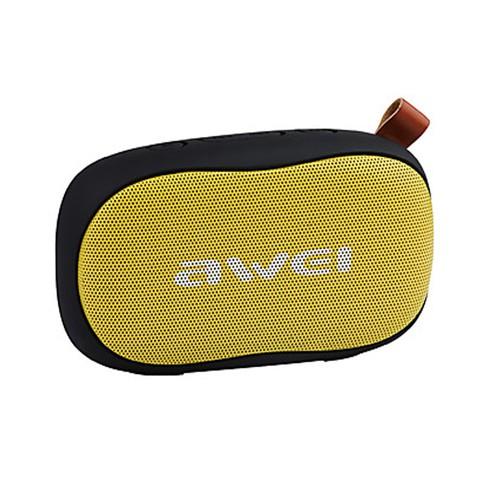 Awei Y900 portable bluetooth speaker