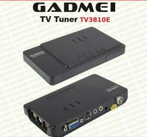 Gadmei TV card