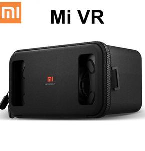 Xiaomi VR Box 3D Virtual Reality Glasses