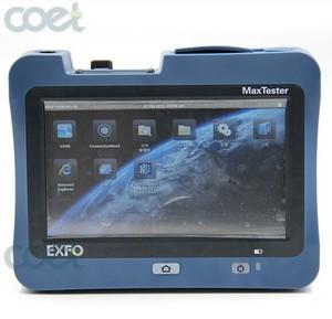 Expo OTDR 710-B