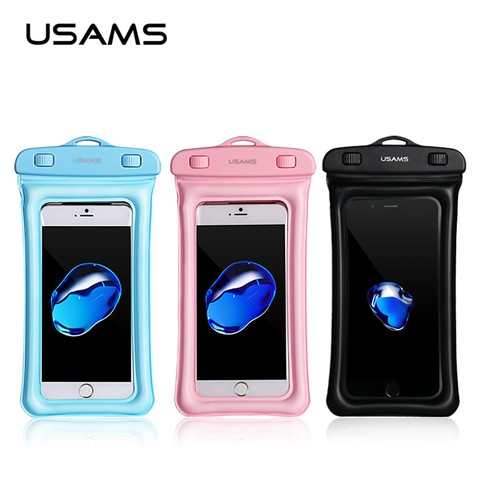 Usams Waterproof Bag