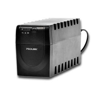 Prolink UPS 750 VA