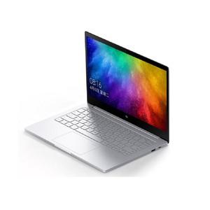 Xiaomi Mi Notebook Air 13.3″ Fingerprint Ed. i5 8GB/256GB Silver