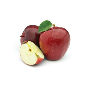 Apple - 500gm