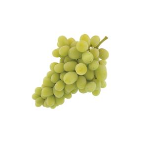 Green Grape (Sobuj Angur) - 500gm