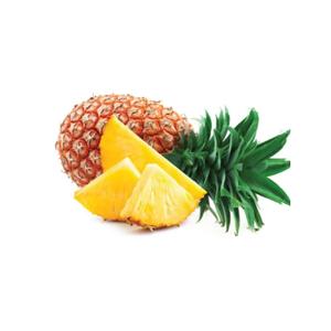 Pineapple (Anaros) - 1pcs