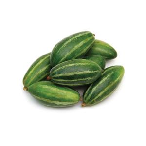 OB Pointed Gourd (Potol) - 500 gm