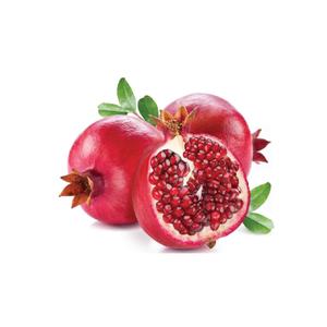 Pomegranate (Bedana) - 500gm