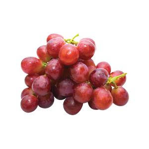 Red Grape (Laal Angur) - 500gm
