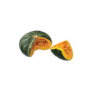 OB Sweet Pumpkin (Mishti Kumra) - 1kg