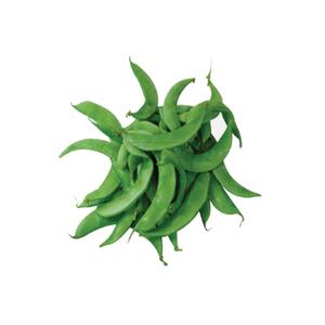 OB Bean (Sim) - 500gm