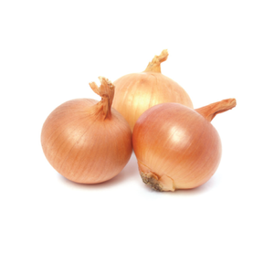 OB New Onion (peyaj) -1kg