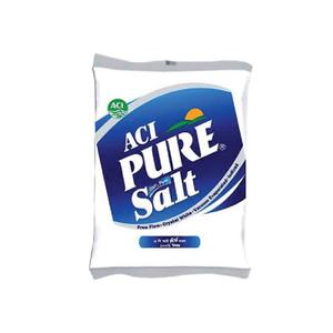 ACI Pure Salt - 1kg