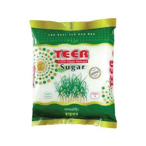 Teer Sugar - 1kg