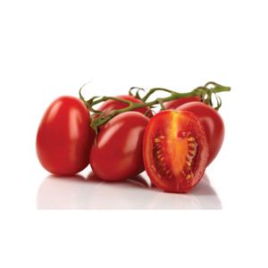 OB Tomato - 500gm